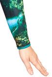 Гидрокостюм женский Salvimar Seawalker Lady 3,5 мм