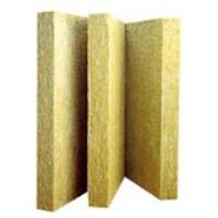 Плита из каменной ваты Роквул Кавити Баттс 1000х600х50мм (6м2=0,3м3) (10шт)