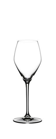 Набор из 2-х бокалов для шампанского Rose Champagne/Rose Wine  322 мл, артикул 4441/55. Серия Extreme