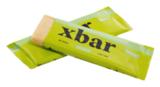 Протеиновый батончик «Xbar» со вкусом  дыни Vasco nutrition 60 гр