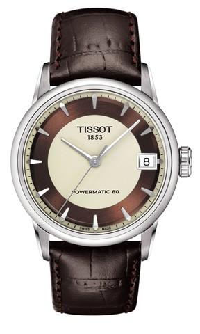 Tissot T.086.207.16.261.00