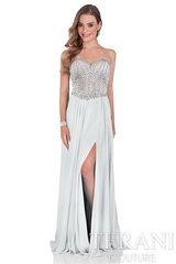 Terani Couture 1611P0207_6