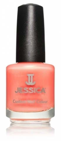 Лак JESSICA 457 Juicy Melon