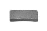 Алмазные сегменты MESSER SP 62-76 мм