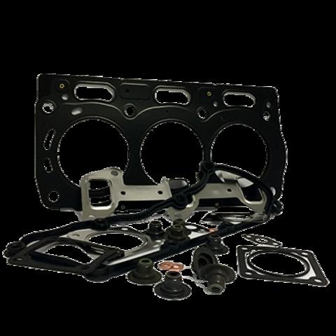 Комплект прокладок верхний / GASKET KIT - TOP АРТ: 10000-00116