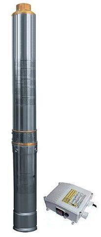 Скважинный насос Forward FWP-100S