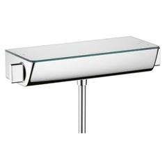 Термостат для душа с внешним подключением Hansgrohe Ecostat Select 13111400 фото