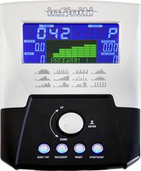 Эллиптический тренажер Infiniti VG40