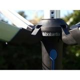 Сушилка Lift-O-Matic Advance, артикул 100222, производитель - Brabantia, фото 8