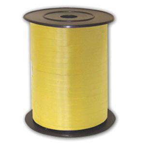 Лента 500м Желтая