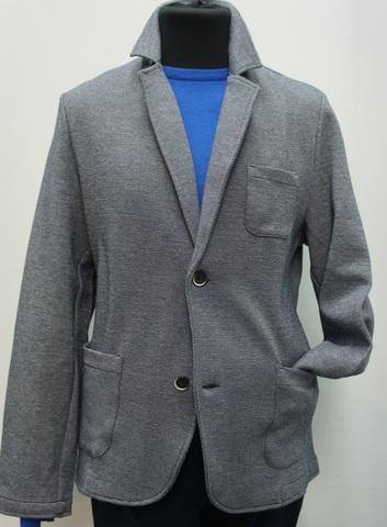 Пиджак Marvelis