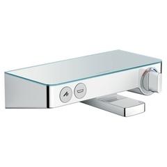 Термостат для ванны Hansgrohe ShowerTablet Select 13151400 фото