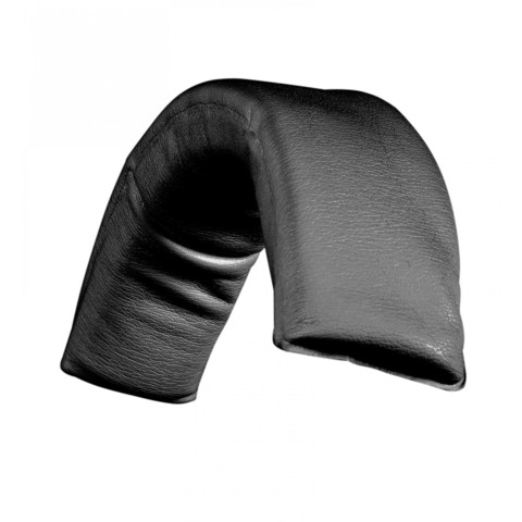 beyerdynamic Headband black with velcro fastener, оголовье для наушников (#935441)