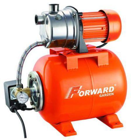 Насосная станция Forward FWP-900 JA