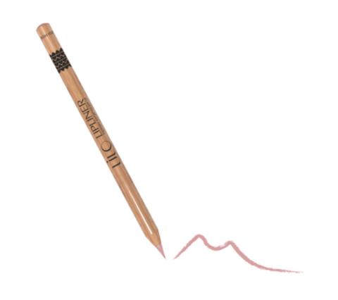 LiLo Карандаш контурный для губ LiLo тон 102 розово-коричневый