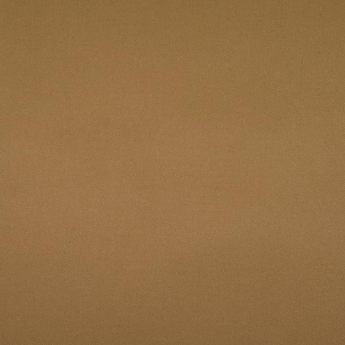 Пальтовый кашемир цвета кэмел