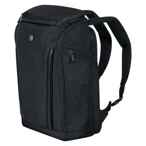 Рюкзак для путешествий Victorinox Altmont Professional Fliptop 15'' черный
