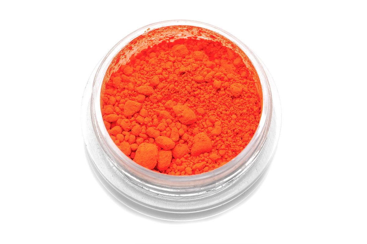 Пигмент неоновый TNL TNL, Неоновый пигмент, рыжий neonovyj-pigment-tnl-ryzhij.jpeg