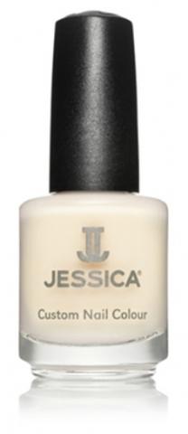 Лак JESSICA 468 Fairy Dust