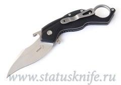 Нож Boker 01bo758 Toro