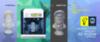 3D-принтер Da Vinci 1.0  AiO