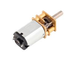 Моторчик для 3Д ручки RP400A (EasyReal)