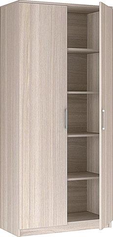 20.05 шкаф