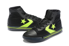 Converse All Star Pro BB 'Hyperbrights'