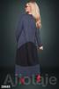 Платье - 28685
