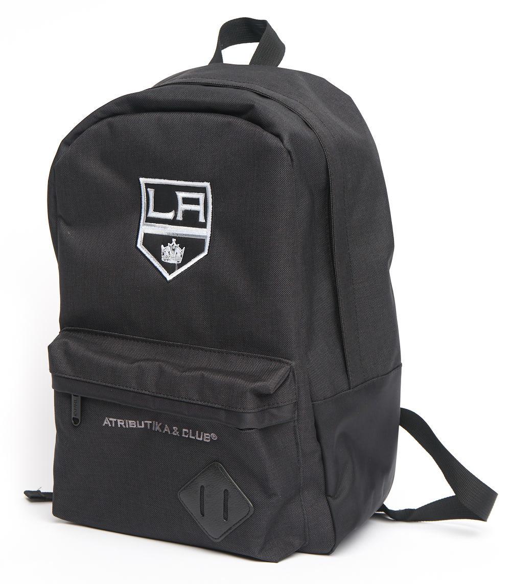 Рюкзак NHL Los Angeles Kings