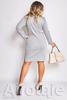 Платье - 30874