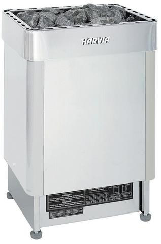 HARVIA Электрическая печь Senator HSE105400 T10,5 без пульта