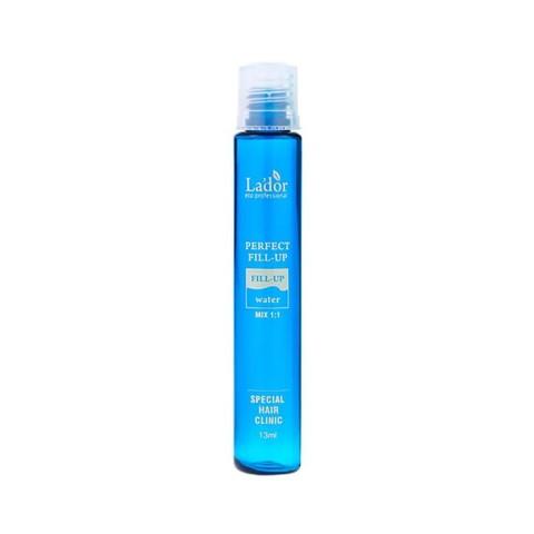 Филлер для восстановления волос  La'dor Perfect Hair Filler 13ml x 1 (1 шт.)