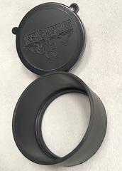 Крышка для прицела 45 obj - 61,2 mm