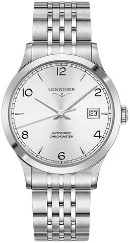Longines L2.821.4.76.6