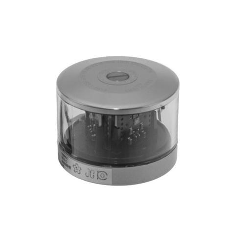 Огонь топовый светодиодный Nautilight, 360