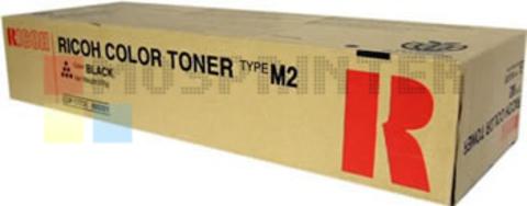 Ricoh Type M2 885321 - Black