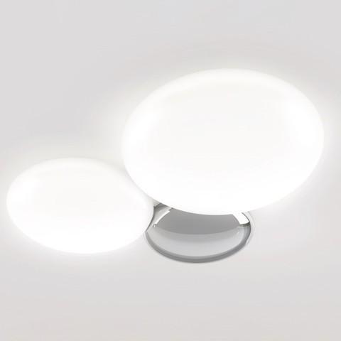 Накладной светильник Molto Luce Foam