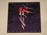Celtic Frost / Cold Lake (LP)