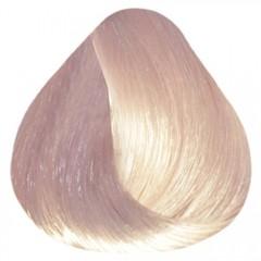 10/66 Светлый блондин фиолетовый /орхидея Estel крем-краска ESSEX PRINCESS