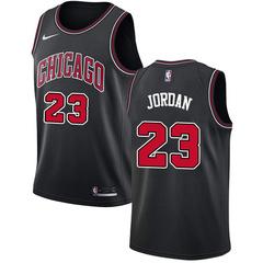 Баскетбольная майка NBA 'Chicago Bulls/Jordan 23'