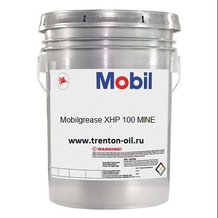 Mobil MOBIL Mobilgrease XHP 100 MINE Mobilgrease_XHP_100_MINE.jpg