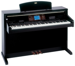 Цифровые пианино GEM Genesys Ensemble