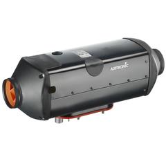 Airtronic B5 бензин (12 В)