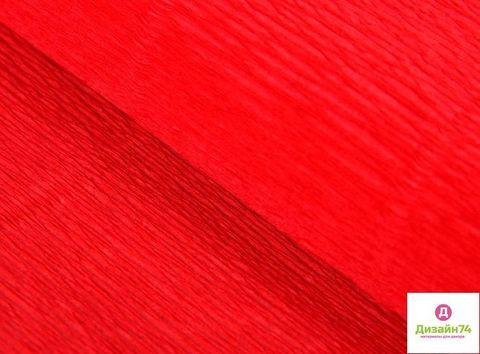 Гофрированная бумага пр.Италия 180 гр №580