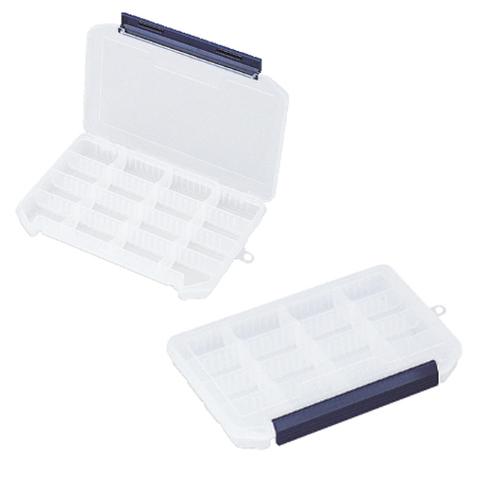Коробка рыболовная Meiho FREE CASE 800NS