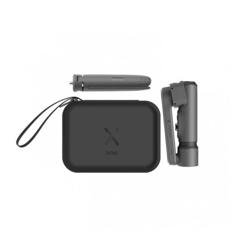 Zhiyun Smooth-X Essential Combo Gray