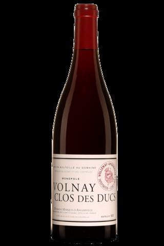Domaine D'Angerville Volnay 1er Cru Clos des Ducs