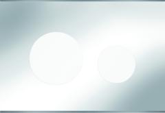 Лицевая панель для клавиши Tece TECEloop 9240683 фото