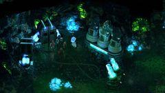 PS4 Torment: Tides of Numenera - Day 1 Edition (руссккие субтитры)